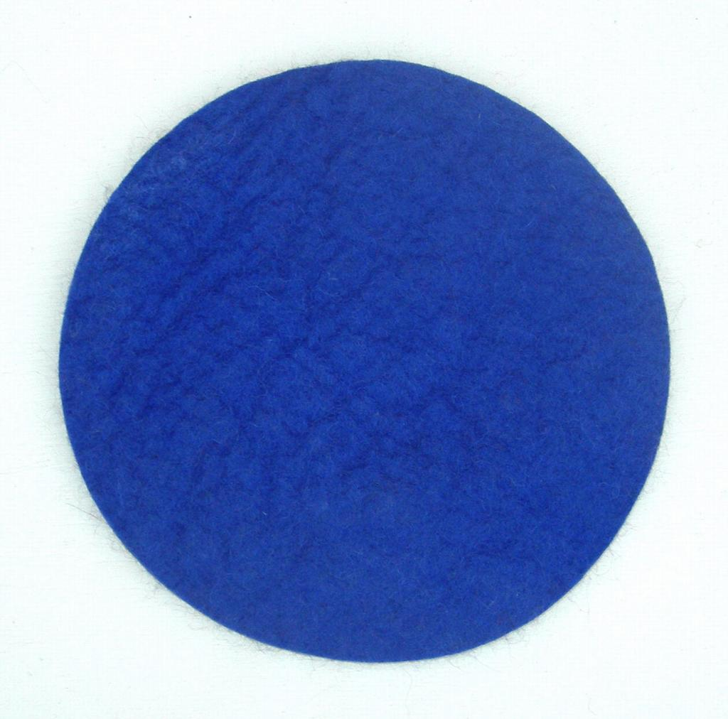 seat cushion small round seat cushions for your home. Black Bedroom Furniture Sets. Home Design Ideas