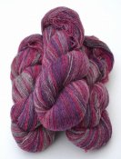 *6/1-01 Cerise/Purple/Grey