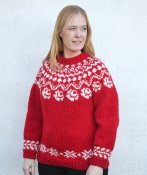 1571 Sweater 'Ottenby'