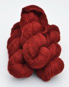 6/2-1192 Falu red light Gotland (90g)