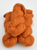 6/2-2122  Orange light Gotland (90g)