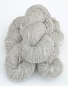 6/3-0102 Light grey Gotland (90g)