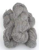 6/3-0103 Medium grey Gotland (90g)