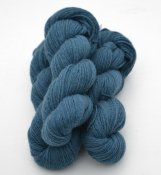 3-ply_petrol_wool