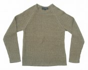 5007 - Linen sweater raglan