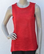5064 - Top with side slits