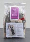 "Felting kit ""My Own Angel"""
