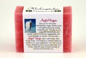 Angel wings Natural Soap