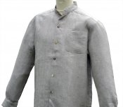 Bricklayer shirt with long arms