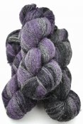 *6/2-10 Black/Purple/Grey (90 g)