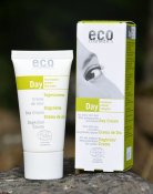 ECO Face Cream