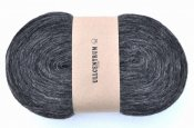 Ftu-0104 Grey dark (120g)