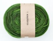 41 - Green variegated (200 g)