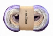 728 - Purple-grey-beige (140g)