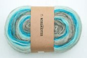 43 - Sky Turquoise (180 g)