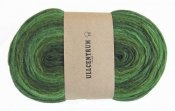 *Ftu-41 Green variegated (100 g)