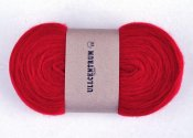 Ftu-210 Bright Red (90 g)