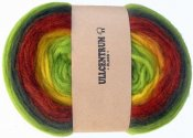 701 - Bright Autumn (150 g)