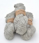 Lovikka-0102 Light grey Gotland