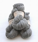 Lovikka-0103 Medium grey Gotland