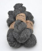 Lovikka-Mini Medium grey Gotland