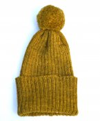 3521 - Chimney sweep beanie - Children