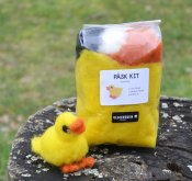 Easter Kit (Chicken)