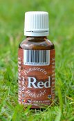 Red Cedar Oil concentrated 30 ml