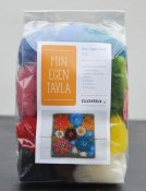 "Felting kit ""My Own Picture"""