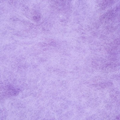 Batt-213 Light Purple