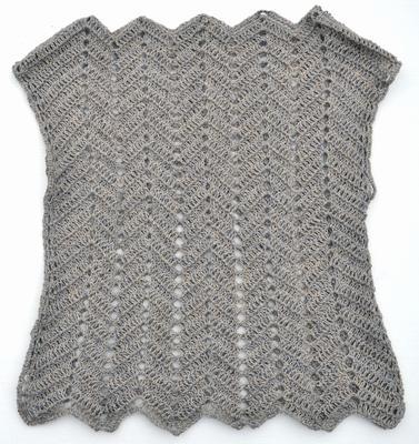 Knitting Crochet Com Patterns : Home Knitting & Crochet Patterns Patterns linen Tops, cardigans ...