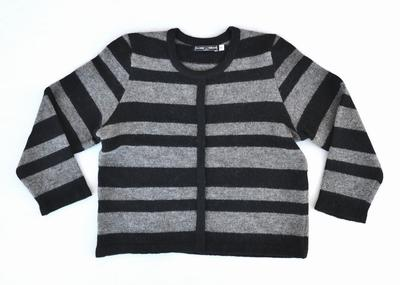 3003 - Sweater striped
