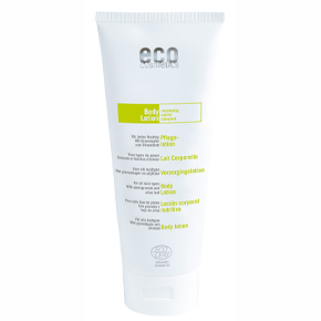 ECO Body Lotion (rich)