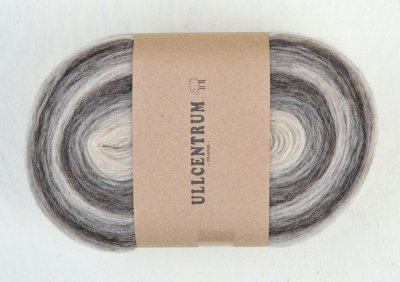 *Ftu-11 Brown/Grey (110g)