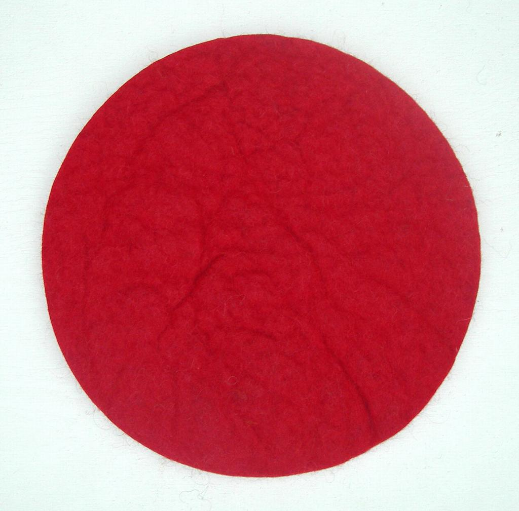 Seat Cushion Small Round Seat Cushions For Your Home